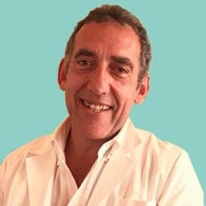 Stefano Astolfi Ortopedia e Traumatologia