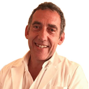 Astolfi Stefano Ortopedia e Traumatologia