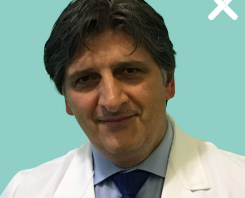 Baldi Antonio Diagnostica ecografica