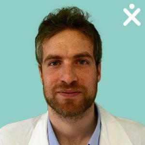 Barbadoro Paolo Ortopedia e Traumatologia
