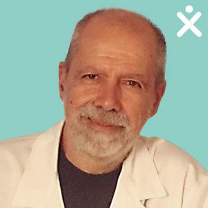 Battagliarin Giuseppe Ginecologia ed Ostetricia