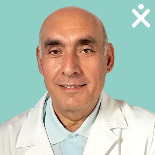 Dott. La Placa Saverino