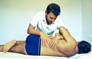 massaggi riccione