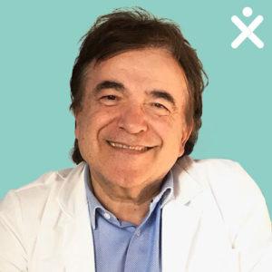Dott. Pasini Walter Medicina del Lavoro
