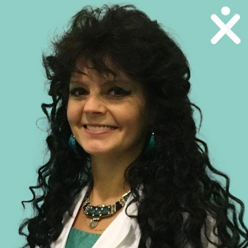 dott.ssa Perhinschi Tatiana Cardiologa