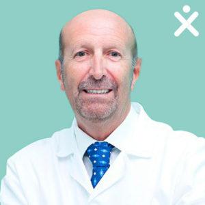 Dott. Scala Marco Chirurgo