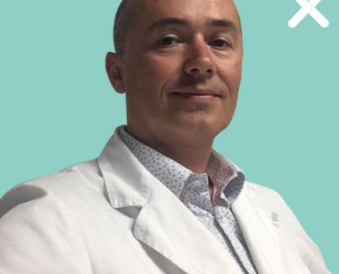 Dott. Signorini Danilo Medicina e Chirurgia