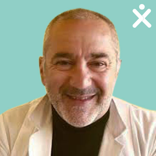 Dott. Trinchese Luciano Ortopedia e Traumatologia