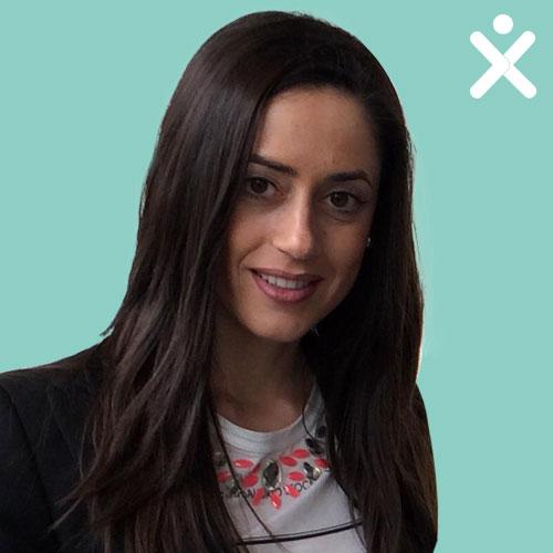dott Vignoli Francesca Dietistica