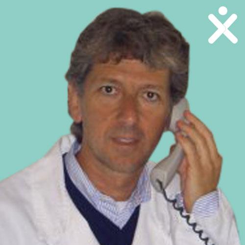 Dott. Zuppiroli Stefano Ortopedia e Traumatologia